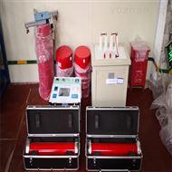 变频串联谐振试验装置全套设备价格