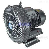 HRB-810-D2单段5.5KW高压风机