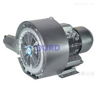 1.6KW高压鼓风机