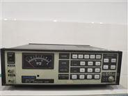 韓國金進 JMM-2200 FM-AM 調制分析儀