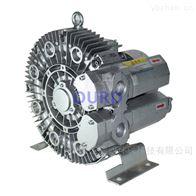0.81KW旋涡式气泵