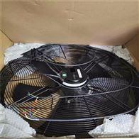 ebmpapst轴流风机S3G710-AO85-21/F01 710w