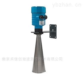 HXCAR820K-高频雷达水位计