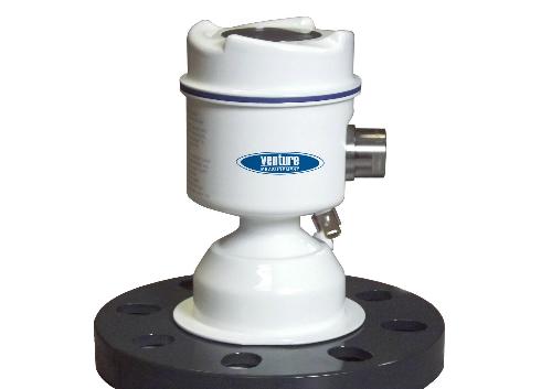 必测推出超高频雷达料位计新品 专为固体测量设计