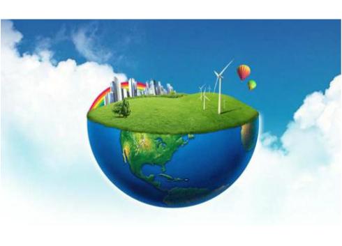 动态化污染排放标准应推广 环保也需智能规划