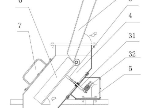 【仪表最新专利】板式固体电子流量计