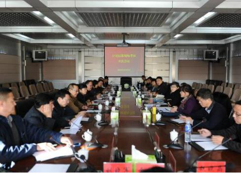 内蒙古计量院强势发力 电能表等15项计量标准通通过验