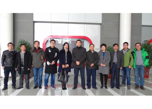 辽宁省含糖量检测液相色谱法地方标准填补国内空白