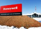 霍尼韦尔等世界工业巨头加入E+H合作伙伴计划