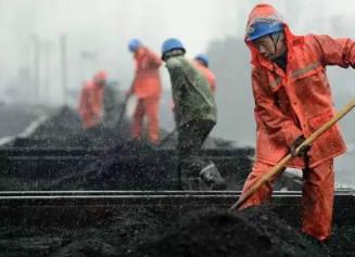 发改委:2017年煤炭钢铁去产能要求将会更高
