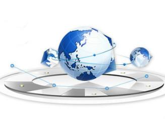 北京真空计量检测技术研究中心获批 促进产业化开发