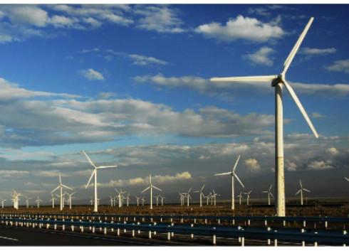 补贴资金不足:可再生能源附加拖欠严重