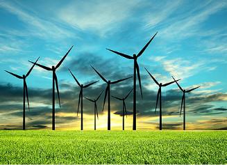 """天津发布《可再生能源发展""""十三五""""规划》"""