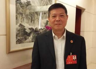 人大代表:湖南应建立食品检测体系 普及定量检测仪