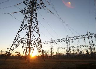 国网江苏自主研发的首个电压暂降在线监测系统上线