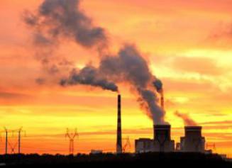 火电污染防治政策出台 将带动监测仪器仪表市场发展