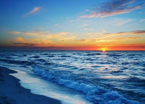 人类文明新征程——以先进国产观测仪表铸就海洋强国梦