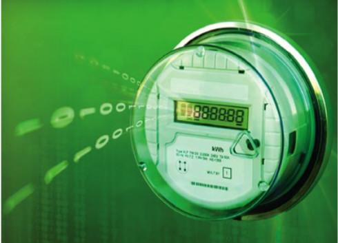 全球电表市场研究报告发布 部分国家需求增长迅速