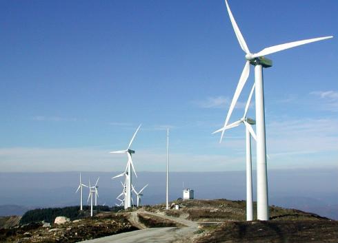 能源发展意见出炉 仪表企业该如何应对新挑战?
