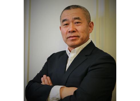 """分析仪器""""大咖""""刘文玉先生将任职海能仪器总裁"""