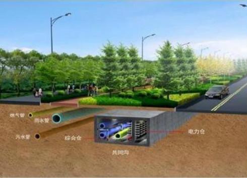 《管线三维姿态测量仪》广东省地方标准获批立项