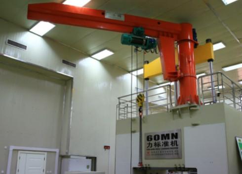 福建省计量院科研基地成功研发多项先进仪器仪表