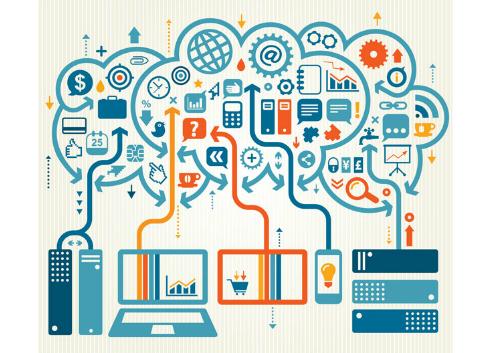 全国第一张全域覆盖NB-IoT网络建成 历时33天