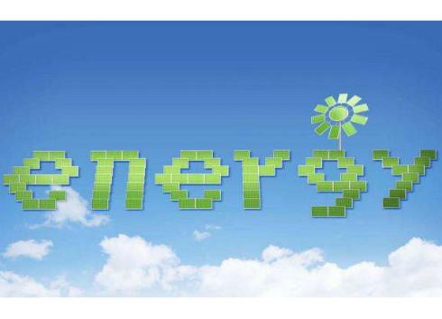 全球能源互联网发展合作组织成果发布会在京召开