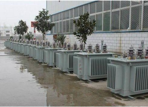 特高压换流变压器研制工作获进展 可实现直接联网