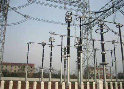 国网研发千伏电压互感器校验装置 高电压计量获突破