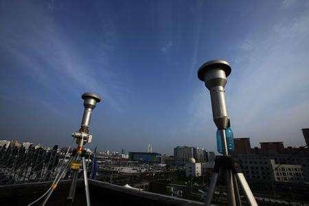 国家环境空气质量监测网城市站两项政策解读