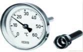 温度仪表的选用及安装方法