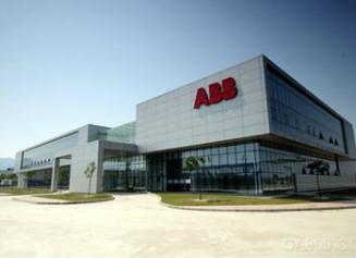 ABB连续两个季度实现销售收入增长 未来持续推进转型