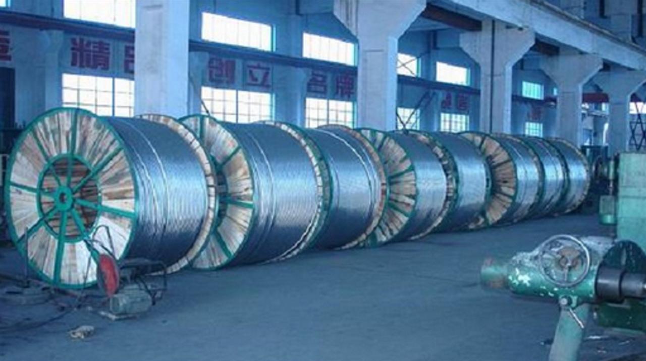 山西抽检114批次产品 仅电线电缆产品被检出不合格产品