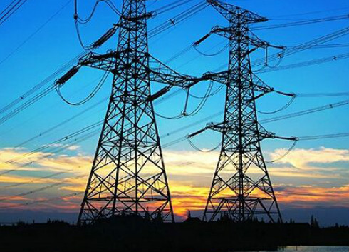 ABB轻型高压直流技术获突破 助电网公司提高运营绩效