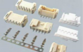 硬件设计如何选择连接器?