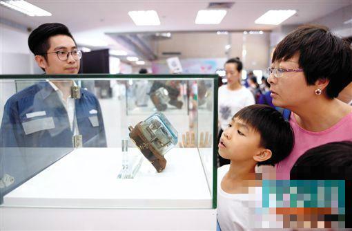 广东广州今年底将实现智能电表和低压远程集抄全覆盖