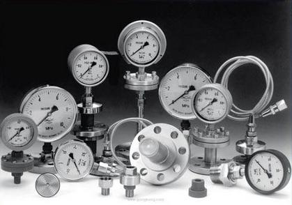 2016年仪器仪表行业128个上市企业经济运行情况