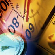 数字说仪表91期:1-3月仪器仪表行业经济运行概况