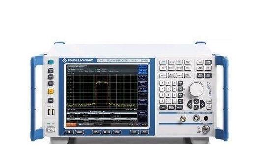 广西计量院《频谱分析仪校准装置》等五项计量标准通过考核