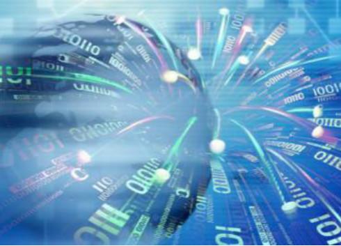 《工业控制系统信息安全防护能力评估工作管理办法》发布