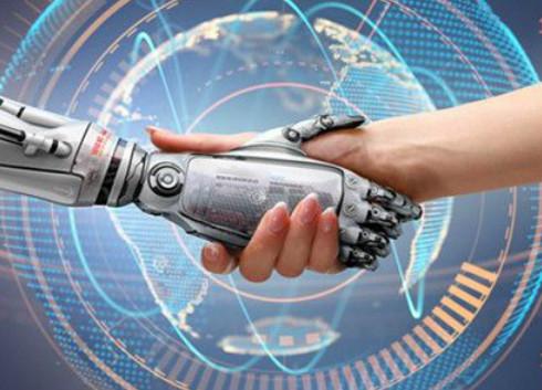 2017年中德智能制造合作试点示范项目名单公布