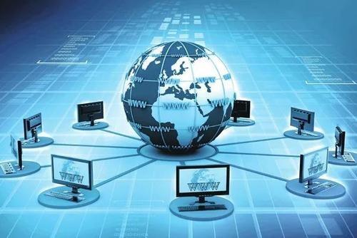 工信部:加快國家工業互聯網大數據中心建設