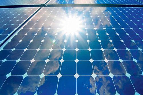 美國科學家研發新單分子實現太陽能制氫技術新突破