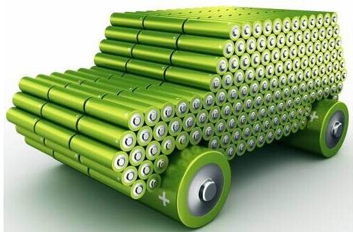 中俄两大学联合 共研延长电动汽车动力电池寿命方法