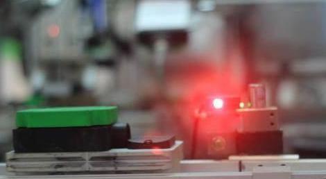 正在改变制造业的预测性维护技术是如何工作的?