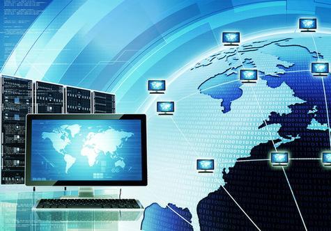 工信部:中小企業復工率超七成 將加大5G基站建設
