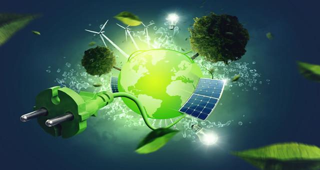 湖南衡阳将大力发展新能源和可再生能源