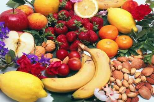 2020肮脏蔬果名单出炉 需要担心农残吗