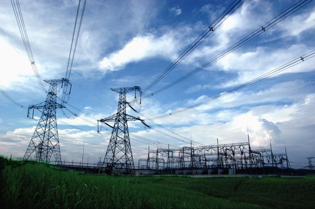 内蒙古电网跨省区输变电工程纳入国家规划